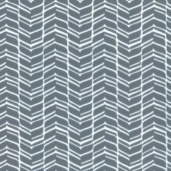 Home Decor Fabric - Signature Hector 1032 - blue, white