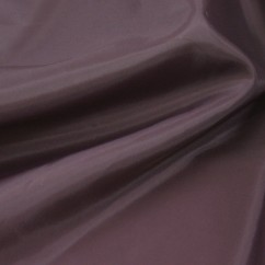 Polyester Lining - Eggplant