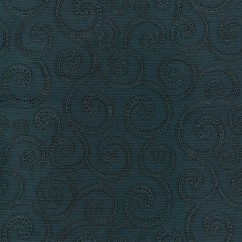 Home Decor Fabrics - Crypton Clematis 305 Empire