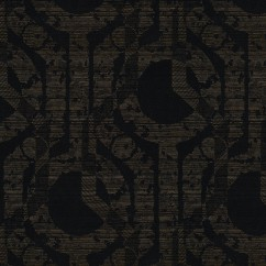Home Decor Fabrics - Crypton Centerstage 87 Cigar