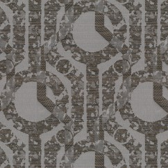 Home Decor Fabrics - Crypton Centerstage 89 Smokey Quartz