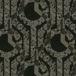 Home Decor Fabrics - Crypton Centerstage 6009 Chinchilla