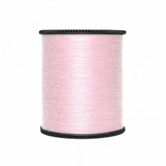 ESPRIT Thread Light Pink 150m
