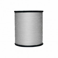 ESPRIT Thread Light Grey 150m