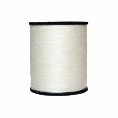 ESPRIT Thread Ivory 150m