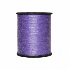 ESPRIT Thread Purple 150m