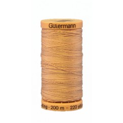 GÜTERMANN Hand Quilting Thread 200m