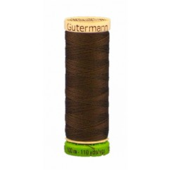 GÜTERMANN Sew-all rPet (100% Recycled) Thread 100m Col. 36