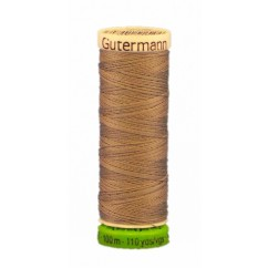 GÜTERMANN Sew-all rPet (100% Recycled) Thread 100m Col. 40