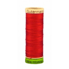 GÜTERMANN Sew-all rPet (100% Recycled) Thread 100m Col. 46