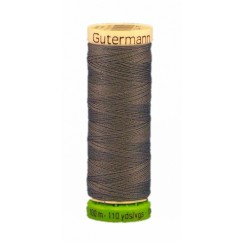GÜTERMANN Sew-all rPet (100% Recycled) Thread 100m Col. 112