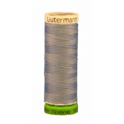 GÜTERMANN Sew-all rPet (100% Recycled) Thread 100m Col. 143