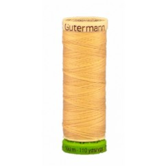 GÜTERMANN Sew-all rPet (100% Recycled) Thread 100m Col. 169