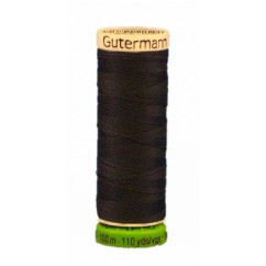 GÜTERMANN Sew-all rPet (100% Recycled) Thread 100m Col. 339