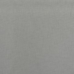 Home decor fabric - Wide-width Fancy sheer - Lena - Grey