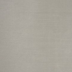 Home Décor Blackout Fabric - The essentials - Britney silk look - Light taupe