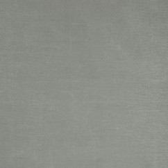 Home Décor Blackout Fabric - The essentials - Britney silk look - Silver