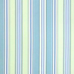 Home Decor Fabric - Robert Allen - Freewater - Aqua
