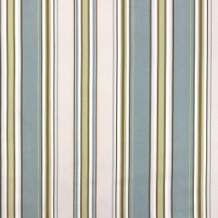 Home Decor Fabric - Robert Allen - Freewater - Capri