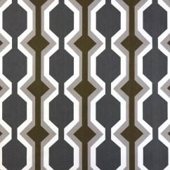 Home Decor Fabric - Robert Allen - Holland - Vapor