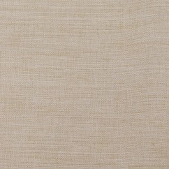 Home Décor Dimout Fabric - The essentials - Ronin - Beige