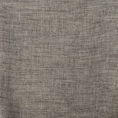 Home Décor Dimout Fabric - The essentials - Ronin - Silver