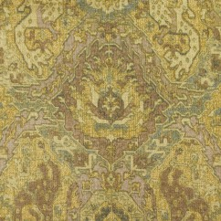 Home Decor Fabric - Waverly - Beech knoll - Beige