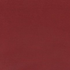 Home Decor Fabric - The Essentials - Wide Width Isabel - Cardinal