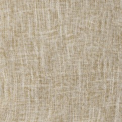 Home Décor Dimout Fabric - The essentials - Houston - Beige