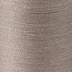 SECURA HEAT ACTIVATED BUTTON THREAD 91M - PRALINE