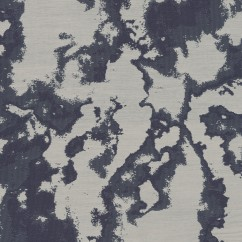 Home Decor Fabric - Unique - Alton Denim