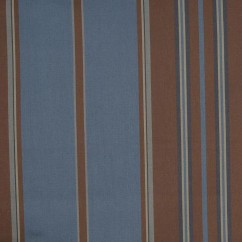 Home Decor Fabric - Joanne - Beethoven_65 Blue