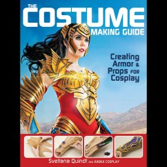 Book Costuming Guide - English Only