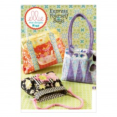 K0142 Bags (size: One Size Only)