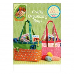 K0182 Organizer Bags (size: One Size Only)