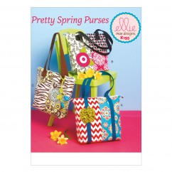 K0195 Bags (size: One Size Only)