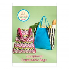 K0210 Bags (size: One Size Only)