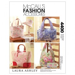 M4400 Handbags, Tote Bags, Hat and Accessories (size: One Size Only)
