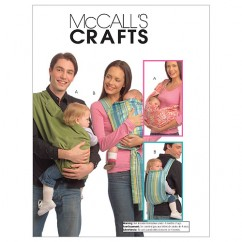 M5678 Baby Carriers (size: One Size Only)