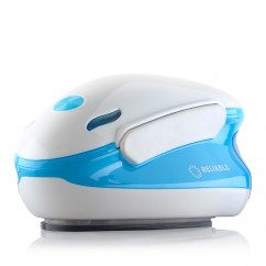 Ovo 150GT - Compact Travel Iron