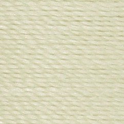 DUAL DUTY PLUS HAND QUILTING THREAD 297M-325YD NATURAL