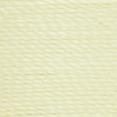 DUAL DUTY PLUS HAND QUILTING THREAD 297M-325YD CREAM