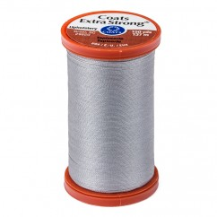 COATS EXTRA STRONG 137M-150YD NUGREY
