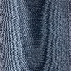 COATS EXTRA STRONG 137M-150YD NAVY