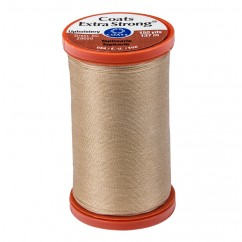COATS EXTRA STRONG 137M-150YD BUFF