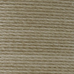 COATS EXTRA STRONG THREAD 137M-150YD DRIFTWOOD