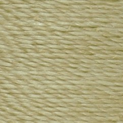 COATS COTTON ALL PURPOSE THREAD 205M-225YD CAMEL