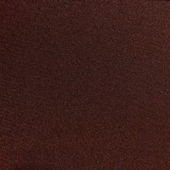 4-Way Stretch Euro Tricot - Brown