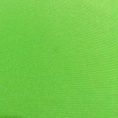 4-Way Stretch Euro Tricot - Lime