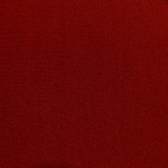 4-Way Stretch Euro Tricot - Red
